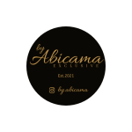 by.abicama