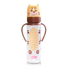 Botol Susu & Dot
