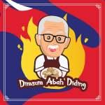 Dimsum Abah Diding
