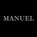 MANUEL Official