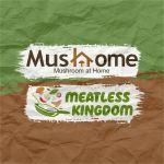 Mushome.id