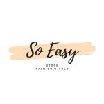 So Easy Store