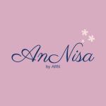AnNisa by ARN
