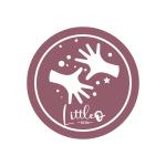 LITTLE.O KIDSWEAR