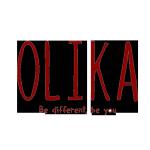 Olika.id