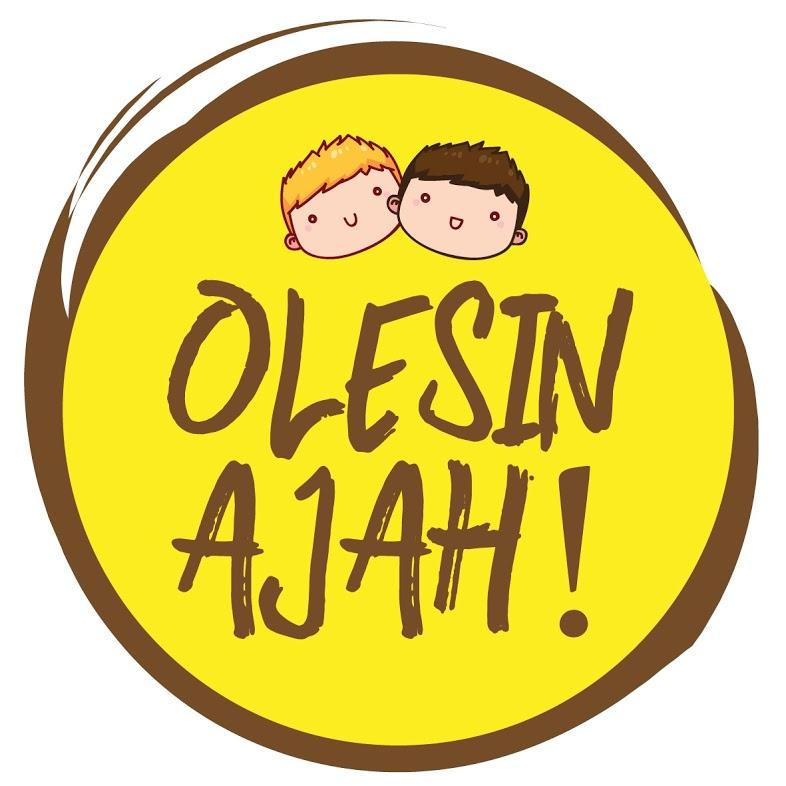 Olesinajah