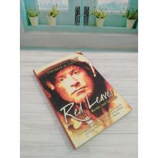 Buku Lainnya