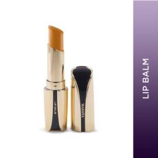 Lip Balm & Oil