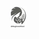 msglowalfiani
