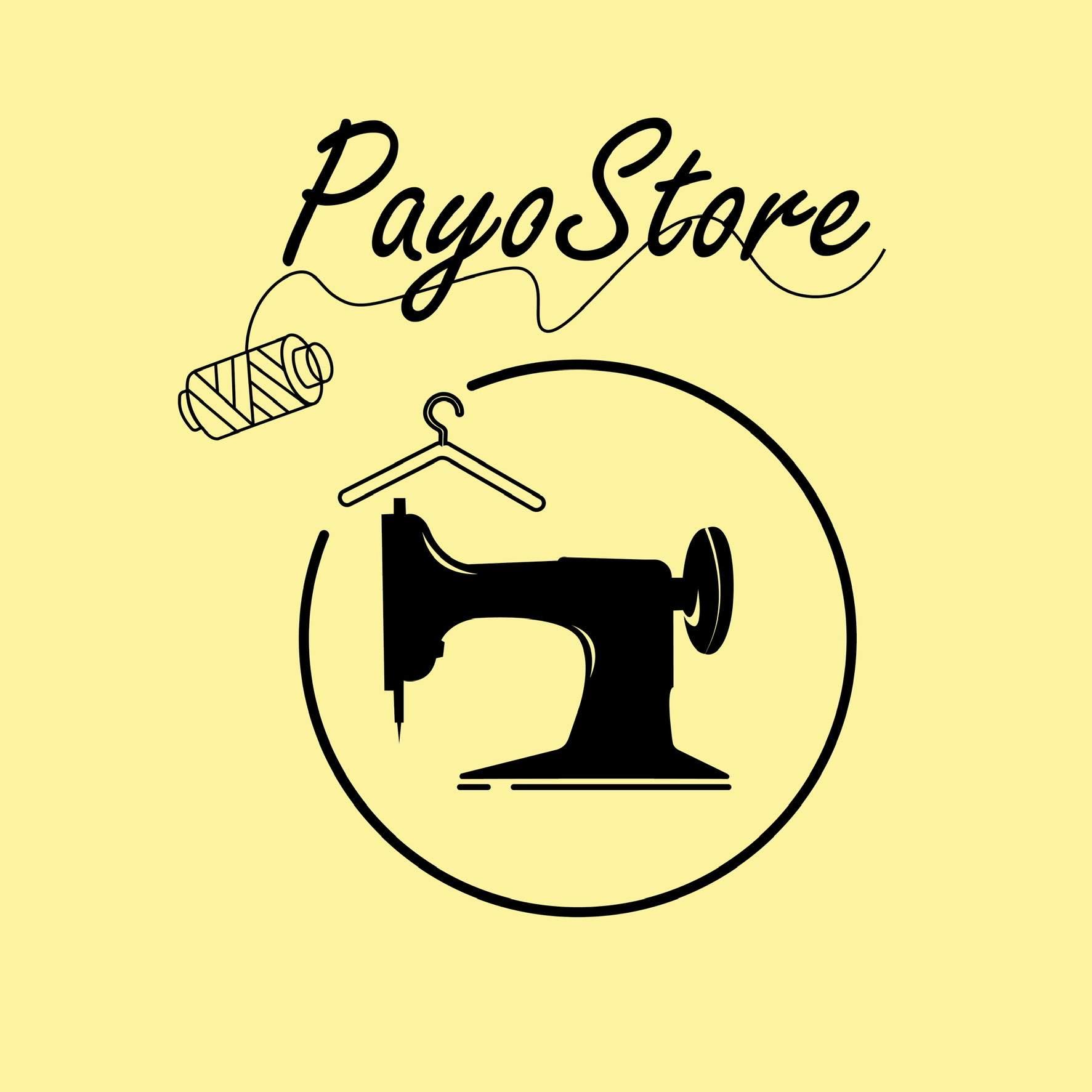 payostore
