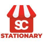 SC Stationary