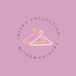 Rizky Collection