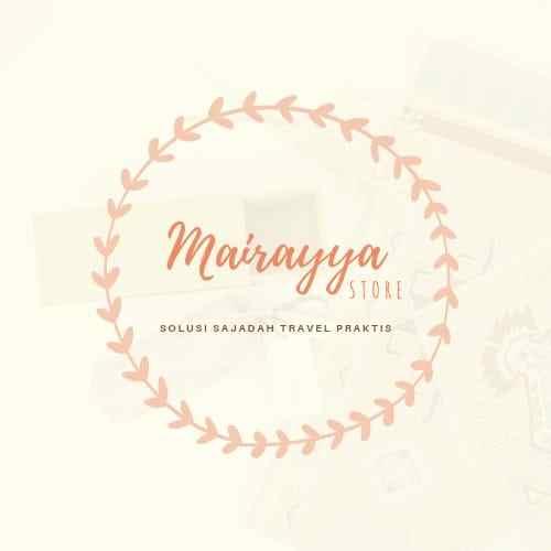 Mairayya Store