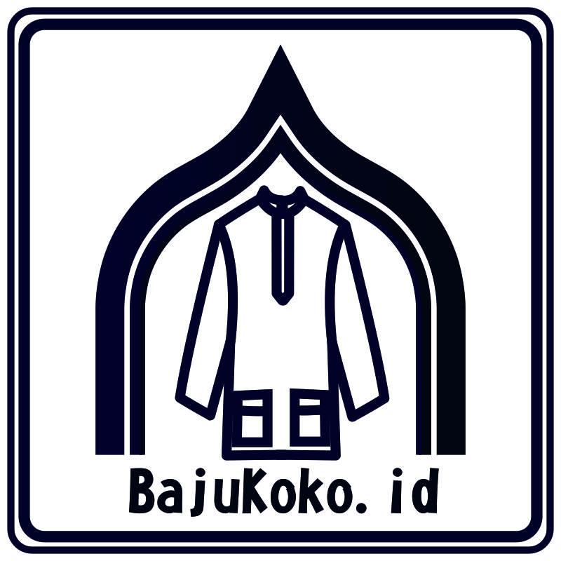 bajukoko.id