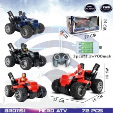 Mobil & Truck RC