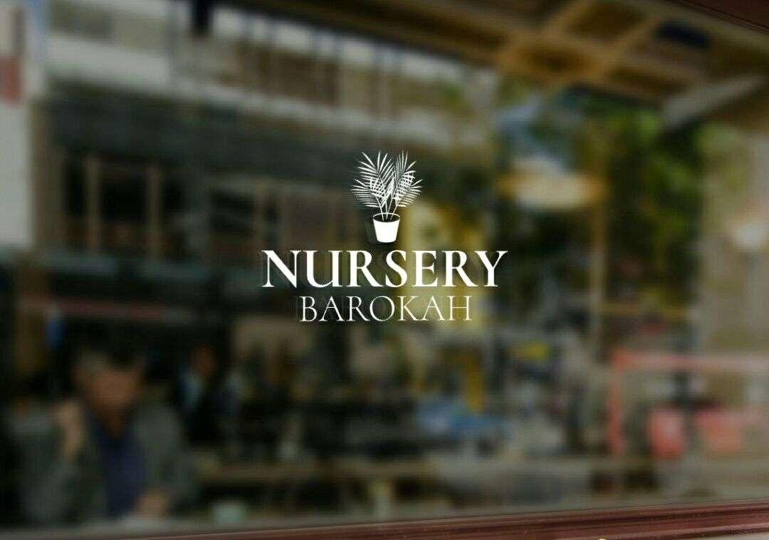 Nursery Barokah