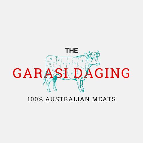 The Garasi Daging