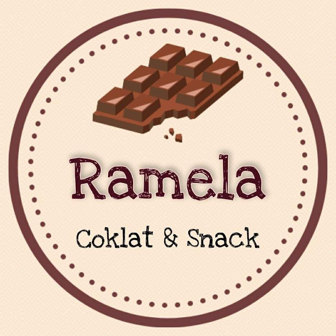 Toko RAMELA