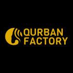 Qurbanfactory
