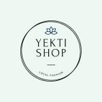 Yekti Shop