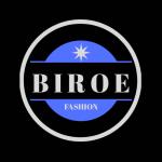 biroe fashion