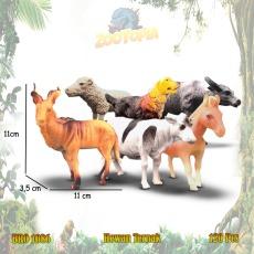 Mainan Kuda