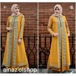 AINAZ fashion