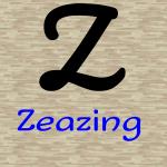 zeazing