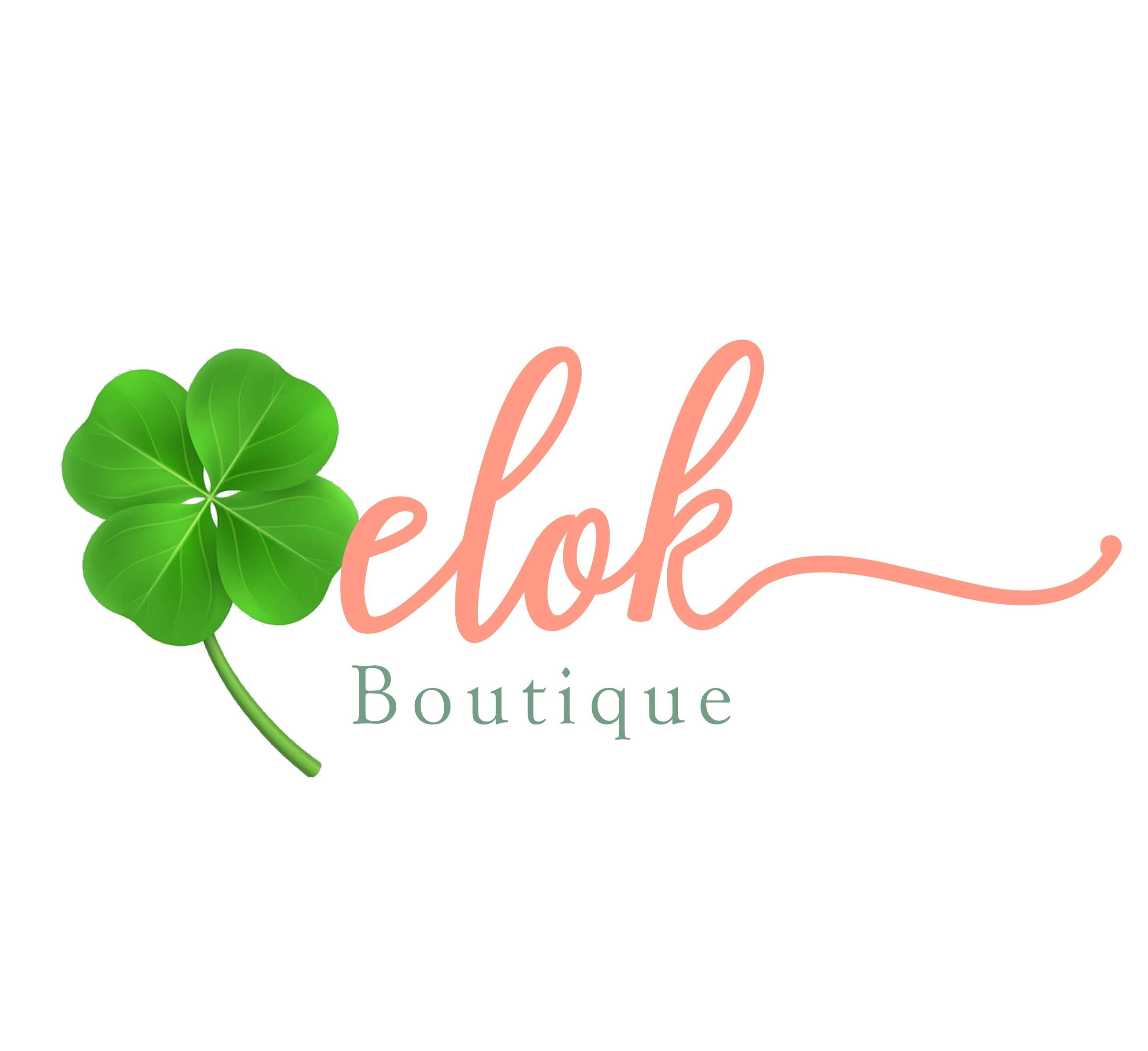 Elok Boutique