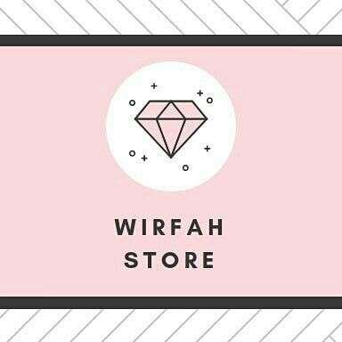 Wirfah Store