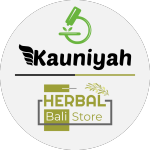 Herbal Bali Store