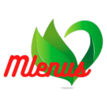 Mlenus
