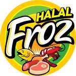Halalfroz