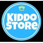 Kiddo Store