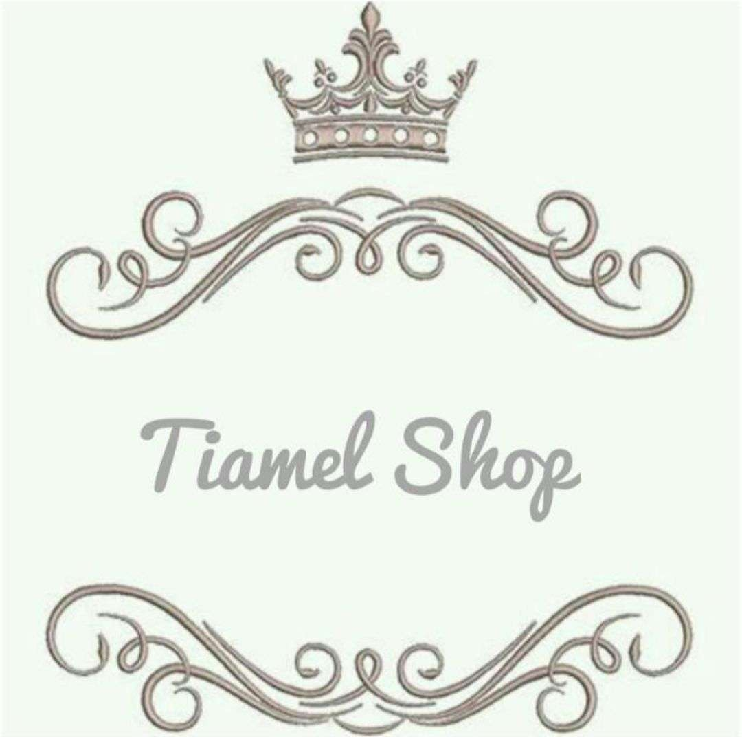 Tiamel Shop