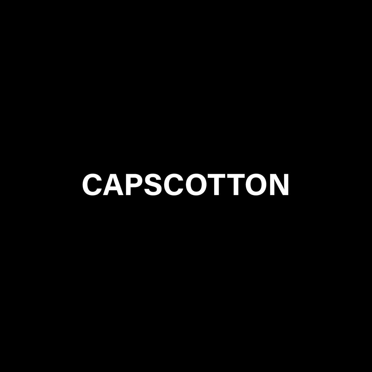 Capscotton