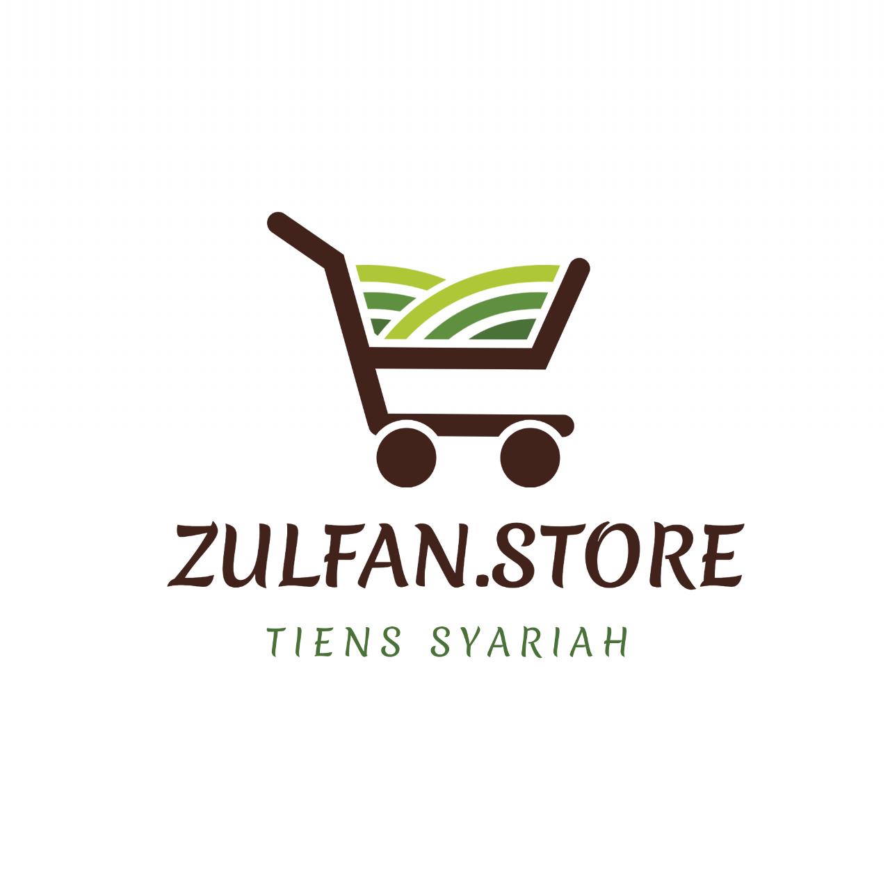 Tiens Syariah Store