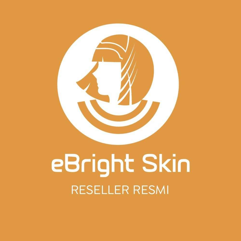 ebrightskinsurabaya