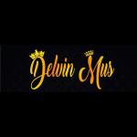 DelvinMus