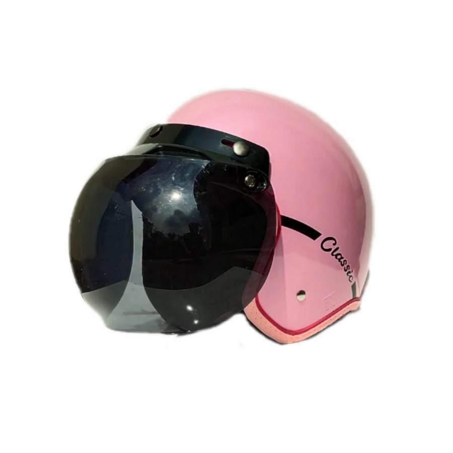 Helm TA
