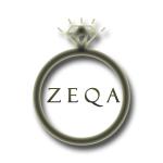 Zeqa Jewels