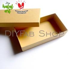 Kotak Kado