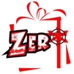 Zeropromosi