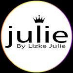 JULIE BOUTIQUE