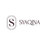 Syaqina