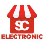 SC Electronic