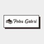 Polos Galeri
