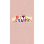 bitastuff_