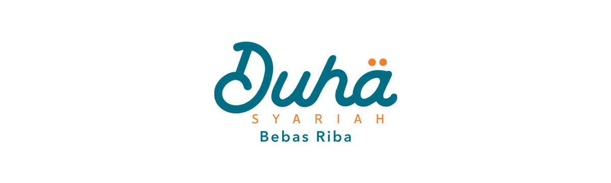 Duhasyaria