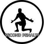 Second Penalty Sports